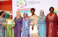 TRAITE ET TRAVAIL DES ENFANTS : La Première Dame du Burkina et ses Sœurs d'Afrique de l'Ouest et du Sahel disent NON