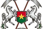 COMPTE RENDU DU CONSEIL DES MINISTRES DU MERCREDI 22 NOVEMBRE 2017