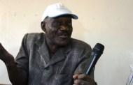 CRISE AU PAREN : le MATD tranche en faveur du camp Bado