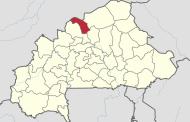 LOROUM : attaque d'une patrouille de police (AIB)