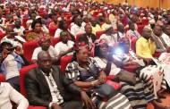 DIASPORA BURKINABE DE COTE D'IVOIRE: Plus de 351 milliards de F CFA d'engagements fermes de financement du PNDES