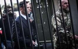 AFRIQUE DU SUD : Oscar Pistorius condamné en appel à treize ans de prison