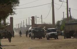 MALI : 5 employés d'une société chinoise de télécoms tués au sud de Tombouctou