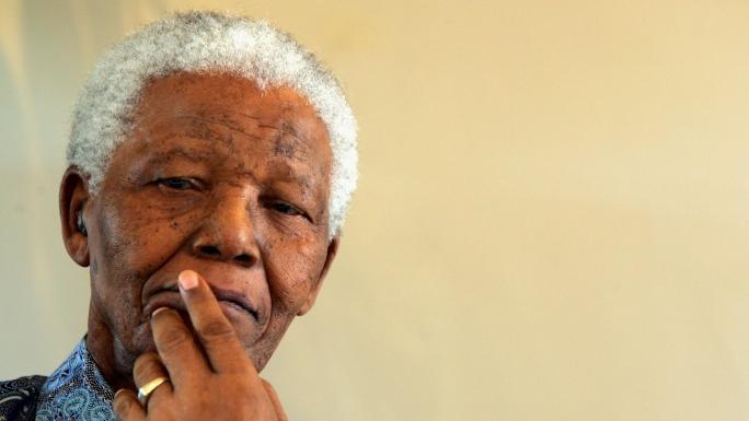 AFRIQUE DU SUD : une enquête ouverte après des révélations de détournements de fonds lors des funérailles de Nelson Mandela