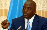 RDC : un chef rebelle donne un ultimatum de 45 jours à Kabila pour démissionner