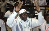 61e session du BPN DU CDP : Eddie Komboïgo reconduit à la tête du parti