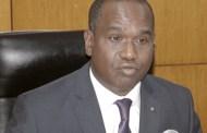 DECES DE JEAN-BAPTISTE NATAMA : il souhaitait « se rendre à l'étranger pour des soins », selon le ministre Alpha Barry