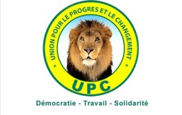 MORT DE JEAN-BAPTISTE NATAMA: l'UPC salue