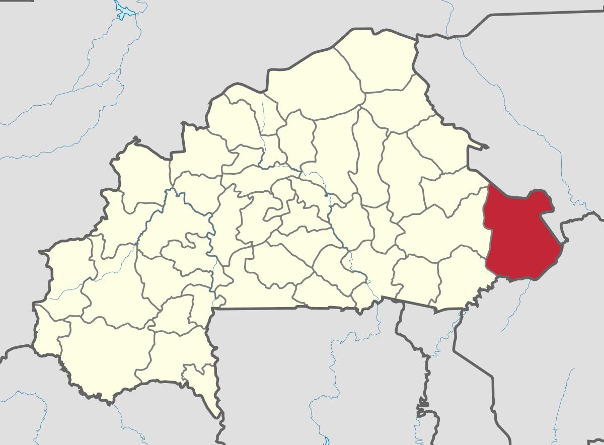 KANTCHARI: un mort et une centaine de déplacés dans un conflit inter-communautaire (AIB)