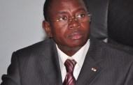VENTE D'ARTICLES MILITAIRES A DES CIVILS : la mise en garde du ministère de la Sécurité