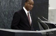 PRESIDENTIELLE EN SIERRA LEONE: Samura Kamara, le vaincu, conteste les résultats