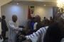 RENCONTRE PRESIDENT DU FASO-OPPOSITION : la nouvelle Constitution et le vote des Burkinabè de l'étranger en 2020 au menu