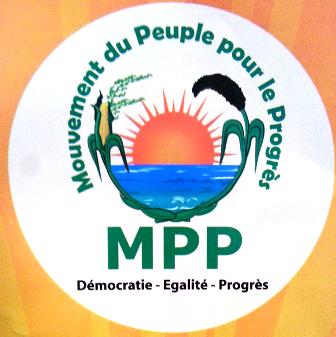 DELOCALISATION DES CONSEILS DES MINISTRES: Le MPP salue la justesse de la démarche