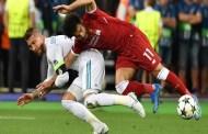 Affaire Mohamed Salah-Sergio Ramos :Un avocat égyptien veut poursuivre Sergio Ramos en justice  pour sa faute