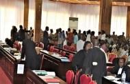 Procès putsch de 2015: l'audience suspendue et reprend le 29 juin