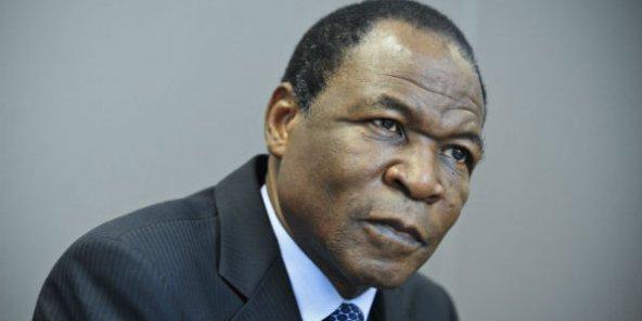 Extradition François Compaoré : « Nous serons extrêmement vigilants sur la sincérité des éventuelles pièces à venir» (avocats de la défense)