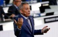 Mondial 2026 : le Maroc amer après avoir perdu le vote de onze pays africains