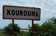 Campagne cotonnière 2018-2019: surendettés les paysans de Kourouma tournent unanimement le dos à l'or Blanc (Constat)