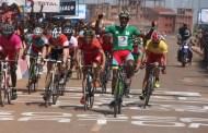 Tour du Faso 2018 : le comité national d'organisation installé