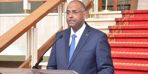 Côte d'Ivoire : le nouveau gouvernement enfin nommé (LISTE)