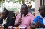 Burkina : des agents de la nationale des télécommunications exigent la prime de productivité