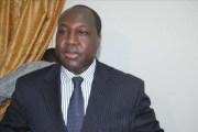 DISPARITION DE KOFI ANNAN : « le monde perd un de ses meilleurs diplomates », (Zéphirin Diabré)