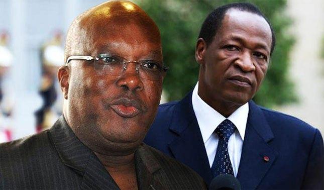 BURKINA FASO : voici le top 10 des personnalités les plus riches en 2018