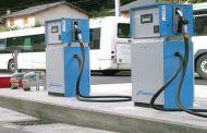 COTE D'IVOIRE : le prix du litre du super en hausse de 10 FCFA pour le mois de septembre
