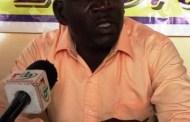 ATTAQUES TERRORISTES AU BURKINA : le MPRSCA invite les populations à une union sacrée