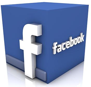 ETATS-UNIS : Facebook accusé de discrimination