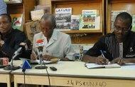 ARRESTATION DE SAFIATOU LOPEZ : le MBDHP appelle au respect de la « présomption d'innocence et des droits de la défense »