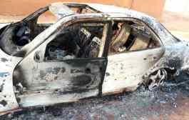 DJIBO: la brigade de gendarmerie vandalisée, une cinquantaine de prisonniers libérés