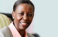 SECRETARIAT  GENERAL DE LA  FRANCOPHONIE : la Rwandaise Louise Mushikiwabo désignée sans surprise