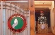 ASSASSINAT DE THOMAS SANKARA : voici ce que prévoit l'UNIR/PS   à Koudougou