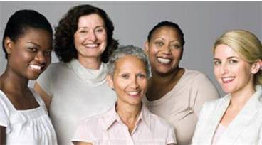 ESPERANCE DE VIE : les femmes vivent en moyenne deux ans et demi de plus que les hommes « en bonne santé »