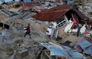 CATASTROPHES CLIMATIQUES : les pertes économiques explosent de 151% en 20 ans (ONU)
