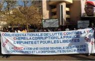 AUGMENTATION DU PRIX DU CARBURANT : la CGT-B et la CCVC appellent à une grève générale le 29 novembre prochain