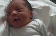 KENYA : un couple jugé pour avoir refusé de faire vacciner leur bébé