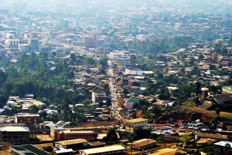 CAMEROUN : les 79 élèves enlevés lundi à Bamenda ont été libérés