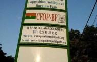 AUGMENTATION  DU PRIX DES HYDROCARBURES: « le pouvoir du MPP ponctionne le pouvoir d'achat des populations pour combler les déficits qu'il a creusés » (CFOP)