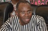 COUVERTURE SECURITAIRE REUSSIE DU SIAO, DU TOUR DU FASO ET DES RECREATRALES : Le ministre de la Sécurité félicite les Forces de Sécurité