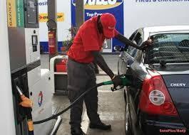 BURKINA : le gouvernement réduit la subvention de l'essence à la pompe, mais conserve la subvention au gaz et à la SONABEL