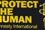 DROITS DE L'HOMME : les meilleurs élèves africains, d'après Amnesty International