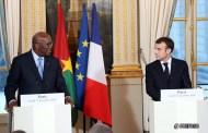 G5 SAHEL : la France promet 50 millions d'euros supplémentaires