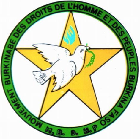 AFFRONTEMENTS MEURTRIERS A YIRGOU : le MBDHP pour le rejet de toute attitude pouvant « constituer et/ou alimenter des germes de guerre civile »