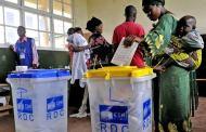RD CONGO : la SADC favorable à un gouvernement d'union et au recomptage