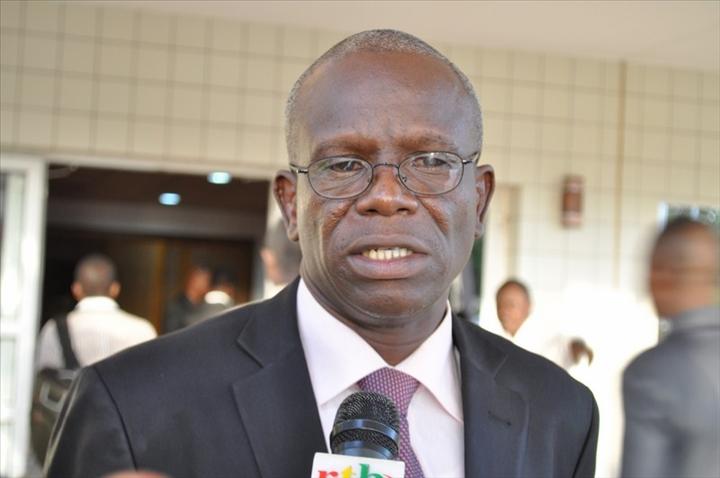 TUERIES DE YIRGOU : Le CNOSC encourage les OSC à « s'impliquer dans toute initiative d'apaisement »