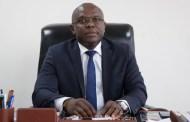 8e JOURNEE MONDIALE DE LA RADIO: le message du ministre de la Communication