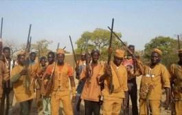 LES KOGLWEOGO: « problème N°01 au Burkina Faso» (NAFA)