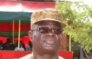 ABANDON DE POSTE LORS DE COMBATS : la mise en garde du CEMGA contre les éventuels soldats fuyards